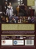 Image de The White Queen [DVD] [Import anglais]