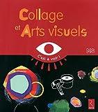 echange, troc Elisabeth Grimault - Collage et Arts visuels : Moyenne section