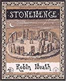 Stonehenge (Wooden Books Gift Book)
