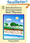 Introduction to Environmental Soil Ph...