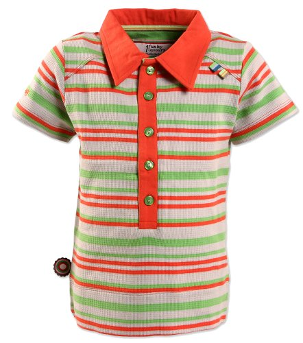 Funky Boys Clothes front-502975