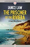 The Prisoner of the Riviera (The Francis Bacon Mysteries Book 2)