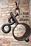 img - for a Link in the Chain: cc&d magazIne v247 book / textbook / text book
