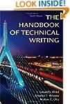 Handbook of Technical Writing, Tenth...