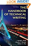 Handbook of Technical Writing, Tenth...