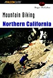 Search : Mountain Biking Northern California (Regional Mountain Biking Series)