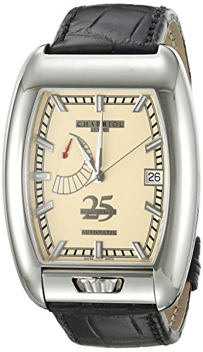 charriol-mens-md52-swiss-automatic-stainless-steel-and-leather-dress-watch-colorblack-model-c25pr791