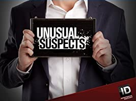 Unusual Suspects Season 6 [HD]