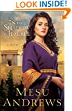 In the Shadow of Jezebel (Treasures of His Love Book #4): A Novel