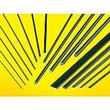 Midwest Carbon Fiber Rod .125 MID5803