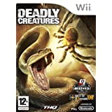Deadly Creatures (Wii)by THQ