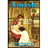 "Amish: A Pair Of Love Stories (Kindle Edition) By Vanessa Carvo          Click for more info     Customer Rating:       First tagged ""amish"" by yolanda"