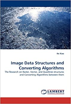 data structures and algorithms research papers