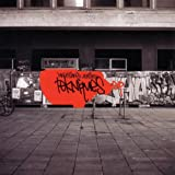 echange, troc Innerstance Beatbox - Teckniques
