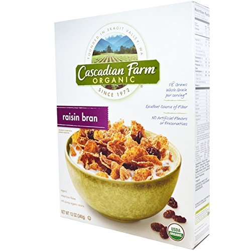 cascadian-farm-organic-raisin-bran-cereal-12-oz-by-cascadian-farm