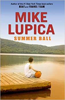 true legend by mike lupica The theme of this book is always do your best never give up, and don't have people do everything for you.