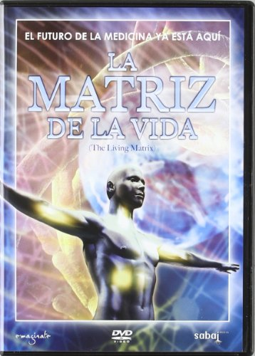 la-matriz-de-la-vida-dvd