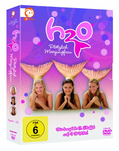 h2o-plotzlich-meerjungfrau-die-komplette-3-staffel-alemania-dvd