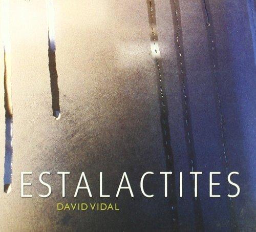 ESTALACTITES