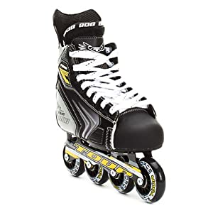 Tour Hockey Thor 808 Youth Inline Hockey Skate by Tour Hockey