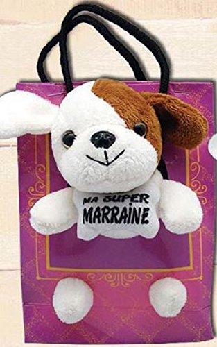 doggy-peluche-chien-message-18-cm-dans-son-sac-pour-ma-super-marraine