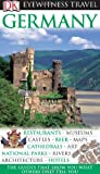 www.payane.ir - Germany (Eyewitness Travel Guides)