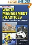 Waste Management Practices: Municipal...