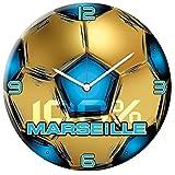 Pendule Marseille