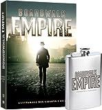Boardwalk Empire - L'intégrale des saisons 1 et 2 [Édition Limitée] (dvd)