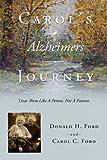 Carol's Alzheimers Journey