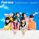 Sparkle-Fairies