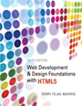 Web Development and Design Foundation...