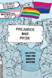 LGBT Youth North West Prejudice and Pride: LGBT Activist Stories from Manchester and Beyond