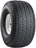 Carlisle Turf Master Lawn & Garden Tire - 16x6.50-8