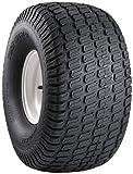 Carlisle Turf Master Lawn & Garden Tire - 22X11-10