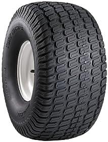Carlisle Turf Master Lawn & Garden Tire - 23X8.50-12