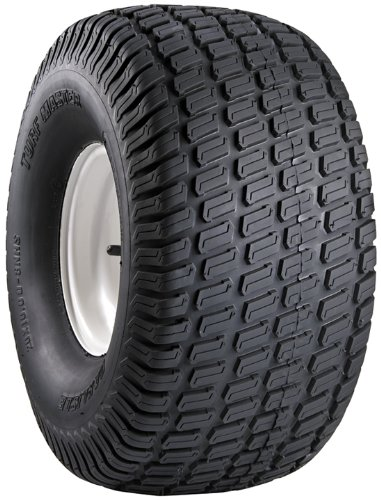 Carlisle Turf Master Lawn & Garden Tire - 22X11-10 (22x11x10 Golf Cart Tires compare prices)