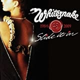 Slide It In (25th Anniversary Expanded Edition)by Whitesnake