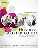 9780176503581: BUSINESS COMMUN.:BRIEF >CANADI