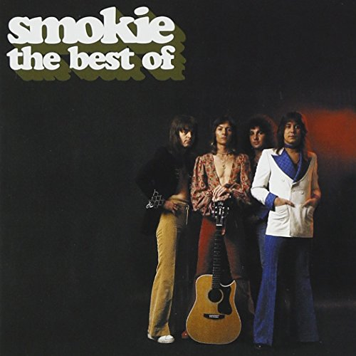 SMOKIE - Best Of: Smokie - Zortam Music