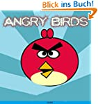 Angry Birds: Ultimate Edition