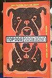 Topdog/Underdog (1559362014) by Parks, Suzan-Lori