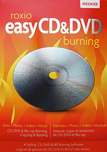 Easy Cd and Dvd Burning (Dvd Authoring Software compare prices)