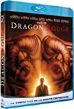 Image de Dragon rouge [Blu-ray]