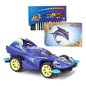 Scan 2 Go Games http://www.amazon.com/MGA-Scan-Go-Car-Slazor/dp/product-description/B008MW6LE2
