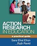 img - for Action Research in Education: A Practical Guide book / textbook / text book