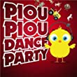 Piou Piou Dance Party