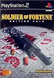 echange, troc Soldier of Fortune Gold - Platinum