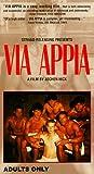 Via Appia [VHS]
