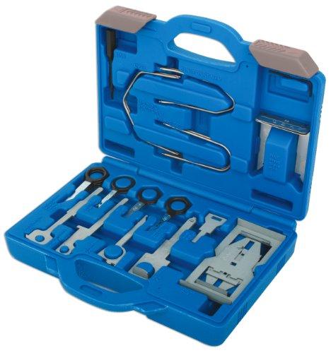 Laser 4105 Laser 4105 Ausbauwerkzeug